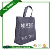 Kundenspezifische Facotry Förderung und farbenreiche nicht gesponnene Einkaufstasche