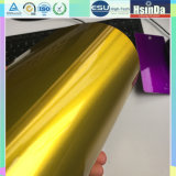Wholesales Thin Powder Paint Candy Color Haa Manufacturer Powder Coating