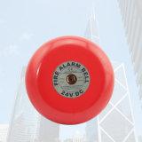 Пожарная сигнализация колокол Aw-D109 Asenware Addressable