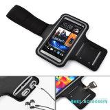 Sport-Armbinde-Handy-Fall für das iPhone 6 Plus