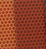 球(HL17-01)のためのPVCレザー