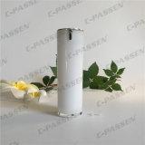 cosmético de acrílico blanco de la perla 30ml que empaqueta la botella privada de aire de la loción (PPC-AAB-034)