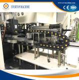 2017 автоматические машины литьевого формования для выдувания расширительного бачка/оборудования