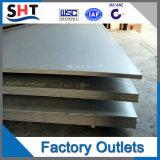 strato dell'acciaio inossidabile 316 316L con il migliore prezzo