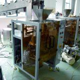 Machine à emballer principal petite de pièces de rechange de granule de Foshan
