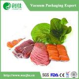 De VacuümZak PA/PE van de Verpakking van het Vlees van de kip