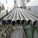 TP304 Tuyau en acier inoxydable