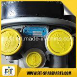 Сушильщик /Air фильтра сушильщика воздуха
