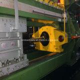 presse de refoulage 1800t en aluminium