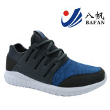 Comfort Sport Shoes Bf170145 de Madame