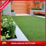 Искусственная загородка сада травы для сада