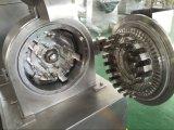 B-80 Machine van het Roestvrij staal van de breed-toepassing de Universele Verpletterende