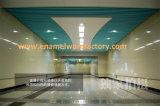 Comitato /Porcelain/Enamelware di /Enamel della scheda della decorazione della parete dello smalto