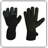 Перчатки неопрена для рыболовства или звероловства (HXG0020)