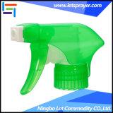28/400 28/410 28/415 de pulverizador do disparador da espuma plástica do punho para o cuidado de carro