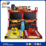 Voiture de course pour Game Machine Tt Moto à vendre