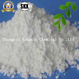 Pureza 98% Sal de sódio de ácido 3-hidroxibutirico (CAS # 150-83-4)