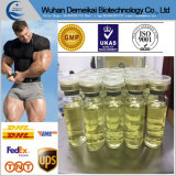 Testosterona quente Phenylpropionate/suporte do teste/suporte do Propionate/teste/pó do suporte para Musclebuilder