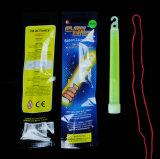Nuevo y Unusal Glow Stick (DBH15150)