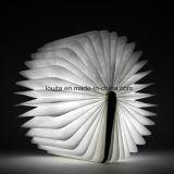 Bewegliche LED-Tisch-Lampe für Dekoration und Beleuchtung