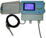 Tester elettrico di conducibilità dell'acqua in linea