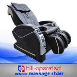 Законопроект о ИКТ Acceptor коммерческие торговые автоматы массажное кресло для монет и счетов