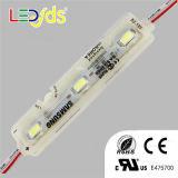 Baugruppe der Leistungs-LED 5054 SMD LED mit Cer