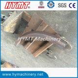 Завальцовка стальной штанги PLC WYQ24-16 формируя гибочную машину