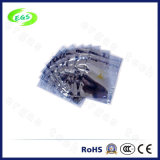 PCBのICの製品、敏感なコンポーネントのためのESDの帯電防止保護袋