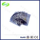 ESD Shielding Bag para PCB, IC Products, Sensitive Components