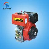 Ce&ISO9001 keurde de Enige Dieselmotor van de Cilinder goed