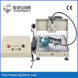 Máquina de estaca do CNC da máquina do granito do CNC do router do CNC
