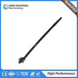 Haute qualité attache de câble en nylon autobloquant