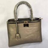 Свободно подгоняйте мешки руки Sy8010 Satchel способа сумки повелительниц логоса шикарные