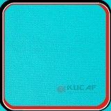 Logotipo estampado personalizado Programa Carpeta Carpeta de anillas PU
