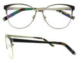 Изготавливание Eyewear популярных рамок Eyeglasses сбор винограда изготовленный на заказ