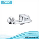 Douche simple Mixer&Faucet Jv71704 de traitement d'arrivée neuve