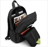 """15 """" 15.4 """" 15.6 """" рюкзаков тетради Backpack компьютера мешка случая тетради компьтер-книжки"""