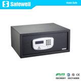 Сейф гостиницы Safewell 195ja цифров для пользы дома офиса