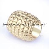 Monili del branello della pietra preziosa dell'acciaio inossidabile di vendita all'ingrosso