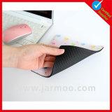 Hermoso cojín para impresión de fotografías de silicona Ratón