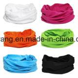 Новые цвета кемпинг спортивных мероприятий на улице трубчатый Bandana консистентной смазкой для взрослых