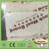 中国語は耐火性の岩綿のボードの絶縁体を製造する
