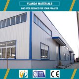 Структура конструкции стальная строя полуфабрикат стальное здание
