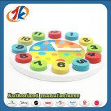 Pädagogisches Spielzeug EVA-Taktgeber-Spielzeug für Kinder