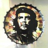 壁の装飾のためのカスタマイズされたビールブリキのキャップ