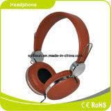 Nueva portátil Auriculares ordenador auriculares estéreo