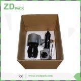 압축 공기를 넣은 강철 견장을 다는 공구 (KZL-32/19. KZS-32/19)