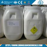 Blanco Granulado de hipoclorito de calcio 65% -70%