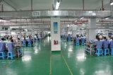 KAMERA-Abdeckung-Kamera 1080P der China-Oberseite-3 Minicctv-Lieferant